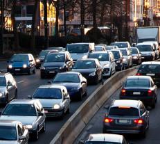 Belair Direct Car Insurance Coverage