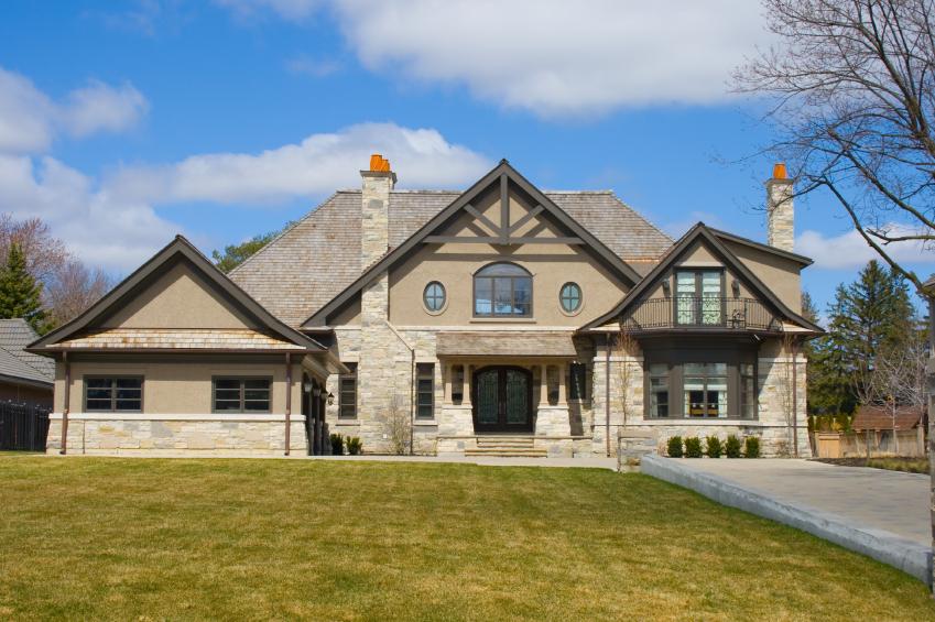Airbnb les impacts sur votre assurance habitation for Assurance habitation maison centenaire