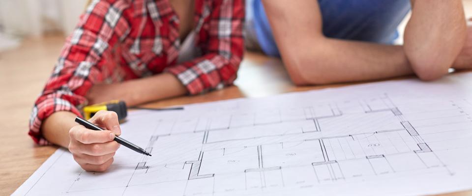 optez pour l autoconstruction avec les bonnes protections. Black Bedroom Furniture Sets. Home Design Ideas