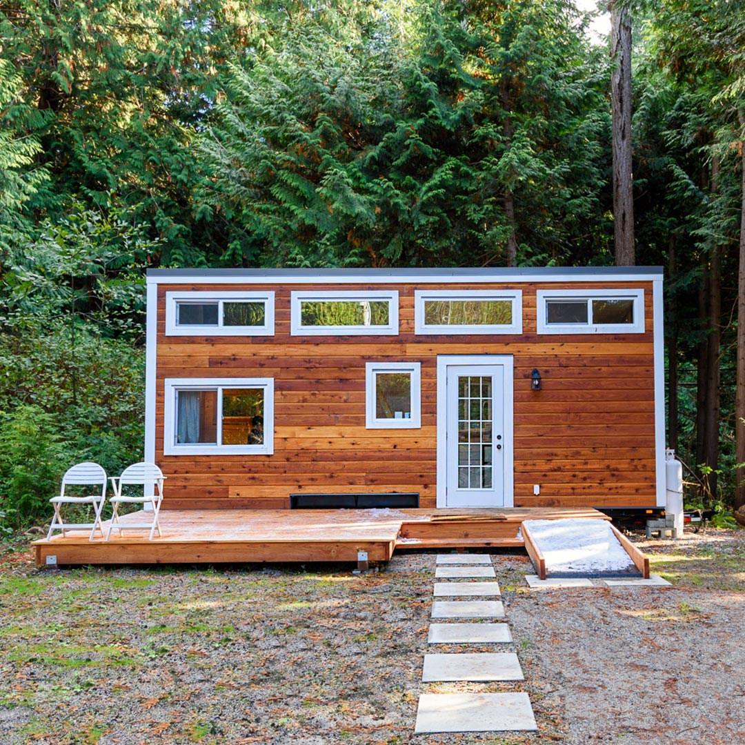 belairdirect_new house trends_Tiny Home